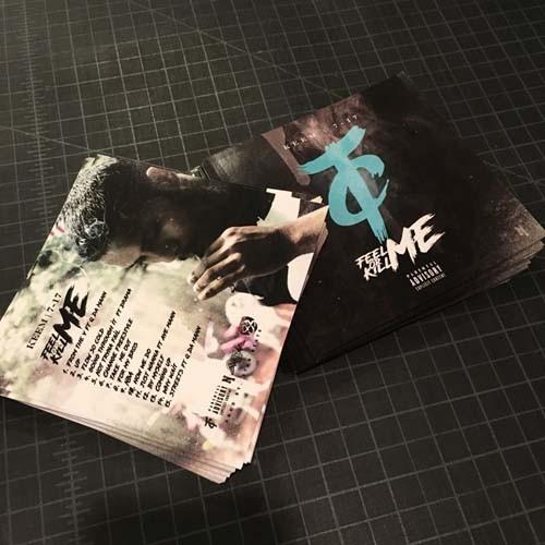 cd-incerts