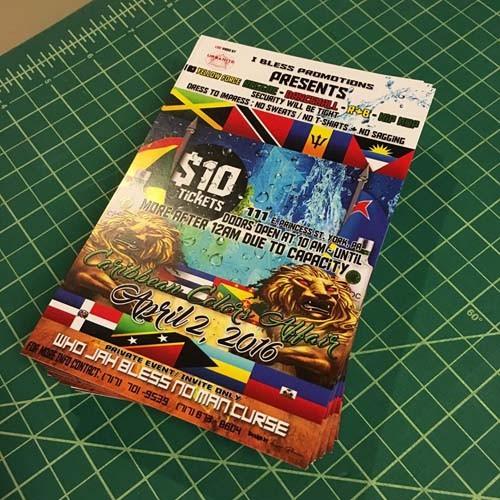 postcards02