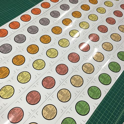 Sheet_Stickers01