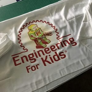engineering-for-kids-tablecloth
