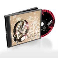 CD Jewel Case Insert