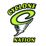 cyclone_nation