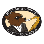 huff-mouthpieces