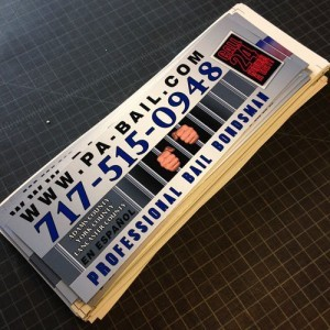 bumper-stickers01