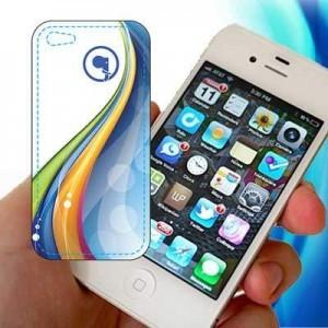 iphone44s-skins_lrg