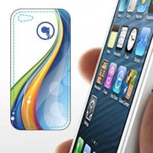 iphone55s-skins_lrg