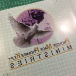 Translucent Transfers