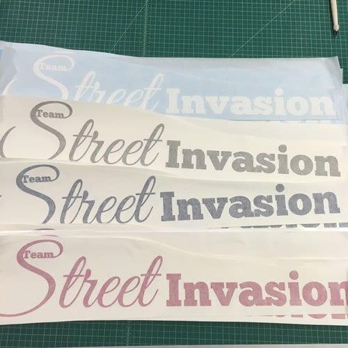 vinyl-stickers