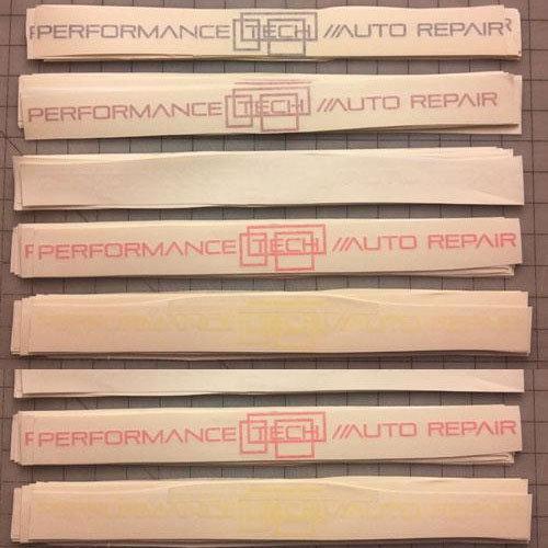 vinyl-stickers01