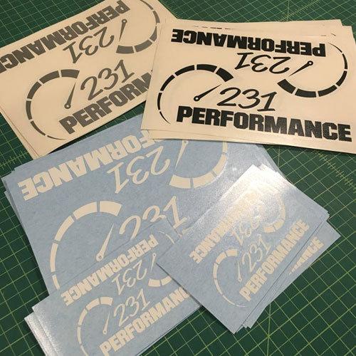 vinyl-stickers10