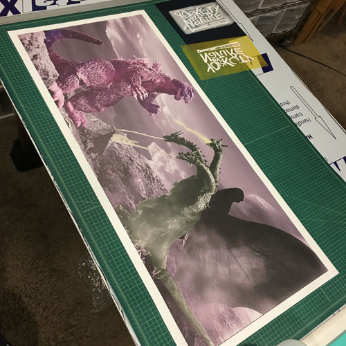 canvas printing in york pa showcase your artwork elephat