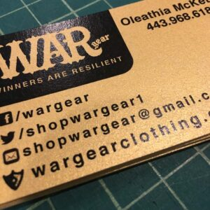pearlized-business-cards