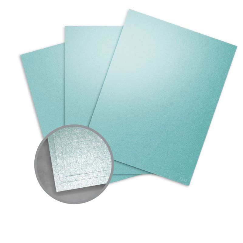pearlized-starburst-card-stock
