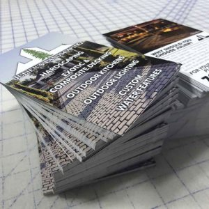 postcard-printing01