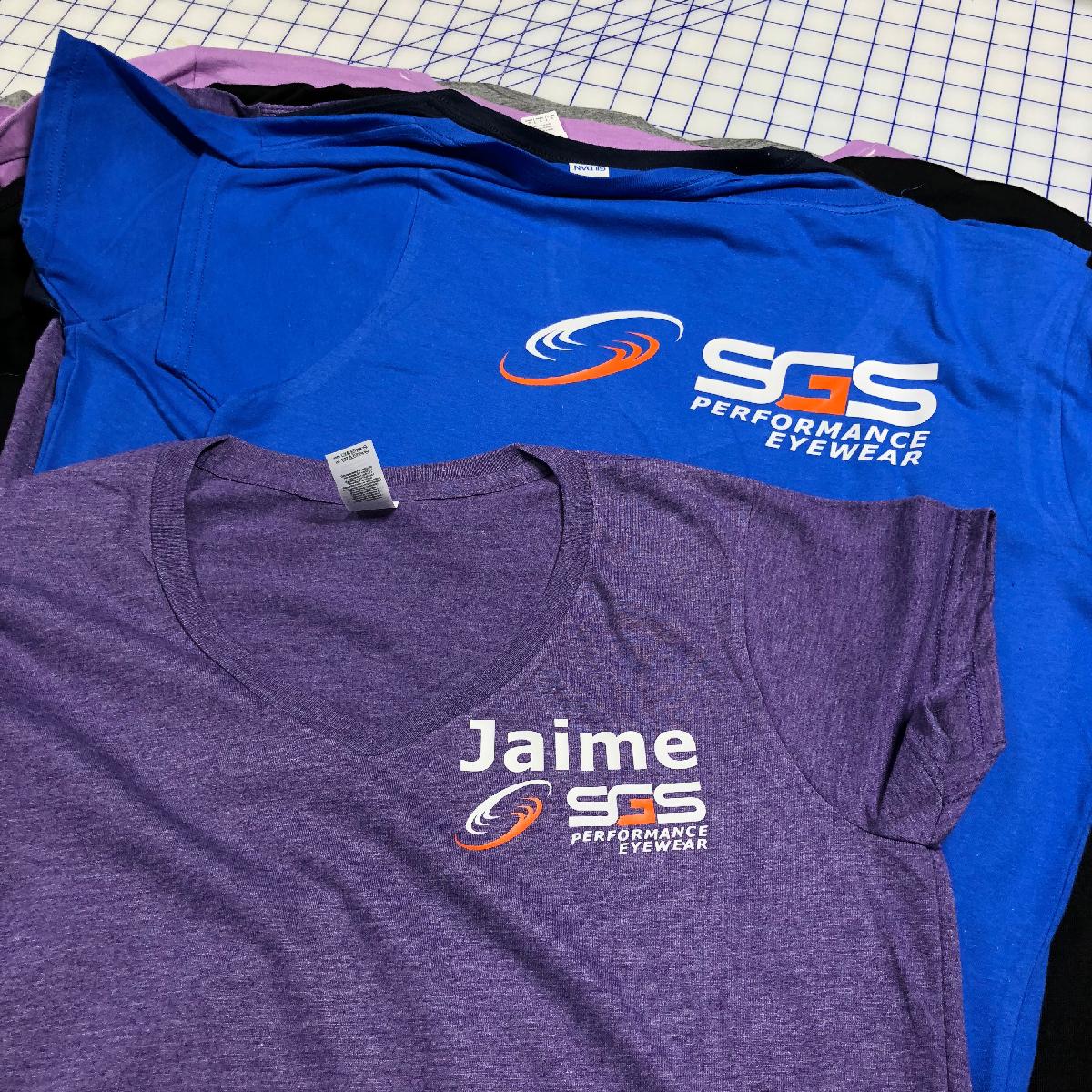 shirt-printing03
