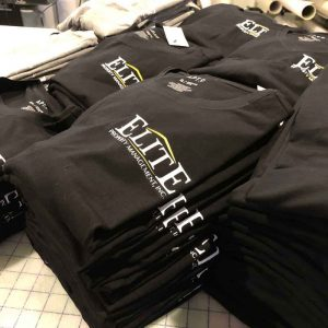 shirt-printing
