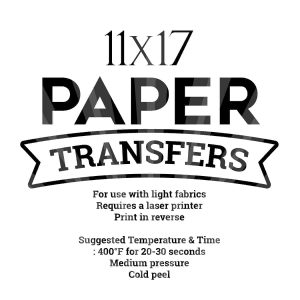 11x17paper