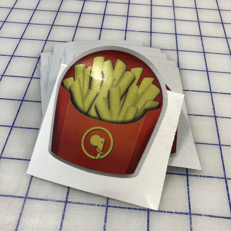 reflective-3M-frenchfry