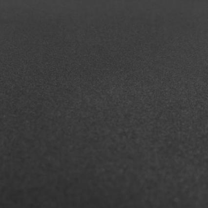 3M-reflective-black