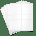 shop-sheet-labels